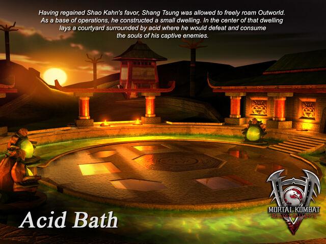 File:Acid Bath.jpg