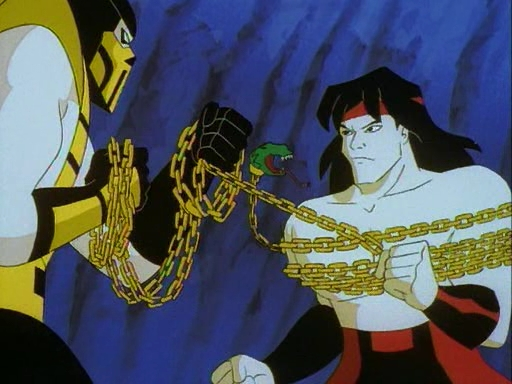 File:Liu Kang vs. Scorpion.jpg