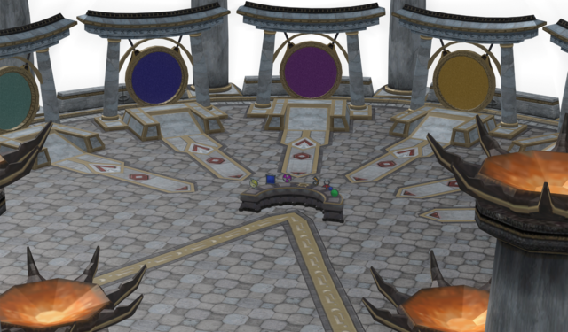 File:The One Realm.png