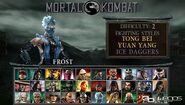 Mortal kombat unchained-183860