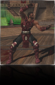 File:Avatar MoiFah.jpg