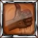 File:Badge-1017.png