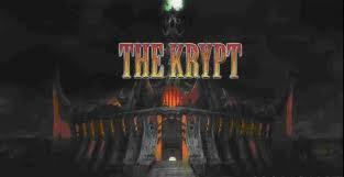 File:Krypt 4.jpg