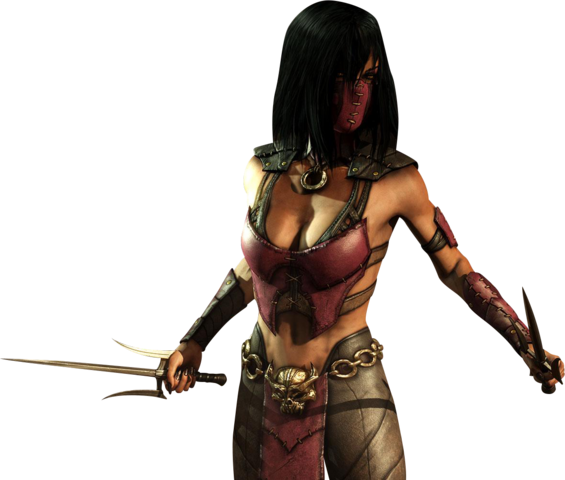File:Mileena cut .png