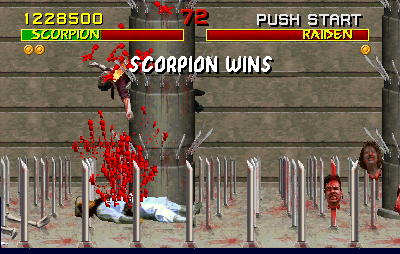 File:Stage fatality.png