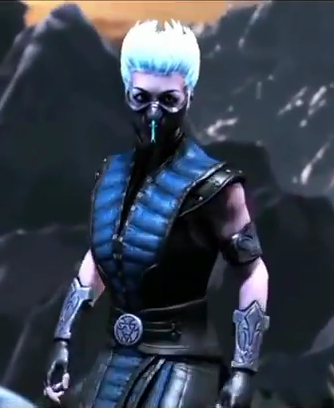 File:Frost MKX.png