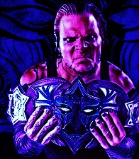 File:Jeff hardy is the best.png