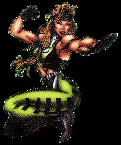 File:MK3 Sonya Blade (GTI).png
