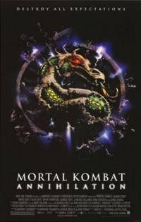 File:Mortal kombat annihilation.PNG