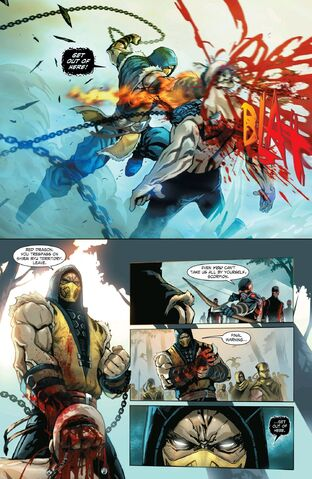 File:MKX Issue 1 Page 5.jpg