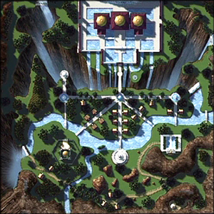 File:Edenia Deception.png