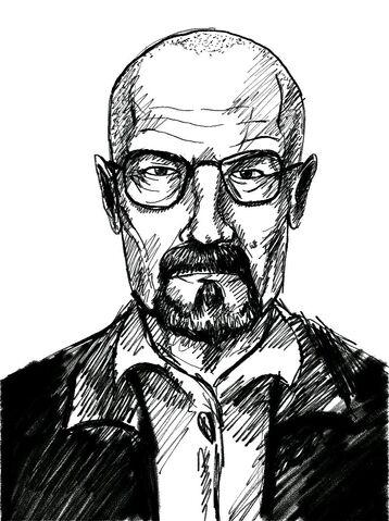 File:Heisenberg 01.jpg