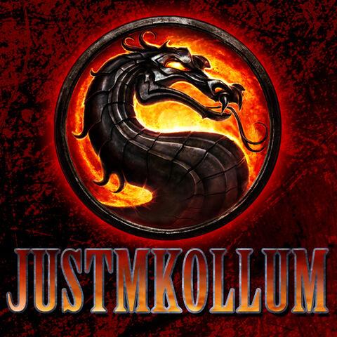 File:JustMKollum Avatar.jpg