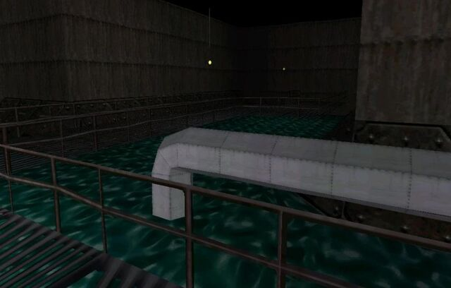 File:The Sewers.jpg