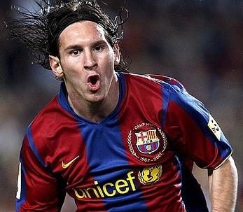 File:Lione-Messi 0.jpg