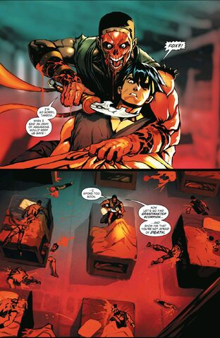 File:MKX Issue 1 Page 22.jpg