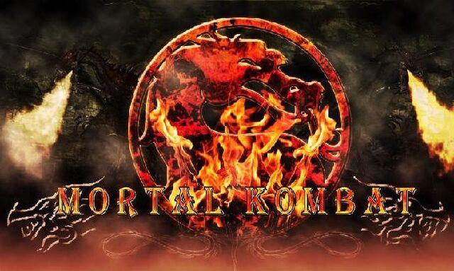 File:Mortal kombat logo by djspermx123-d46dxl9.jpg