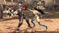 Thumbnail for version as of 09:17, November 1, 2012