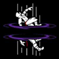 File:Icon 2xPortalKombat.png