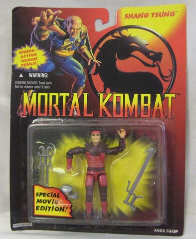 File:Shang Tsung Movie figure carded.jpg