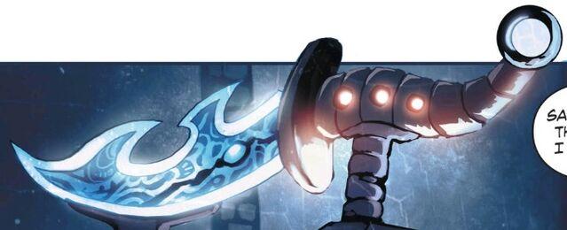 File:Unknown Kamidogu Dagger.jpg