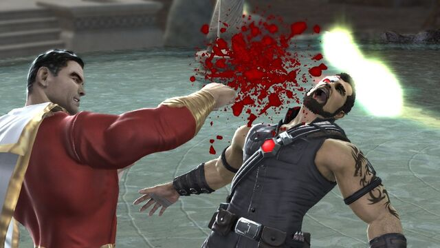 File:Mortal kombat vs dc universe captain marvel.jpg