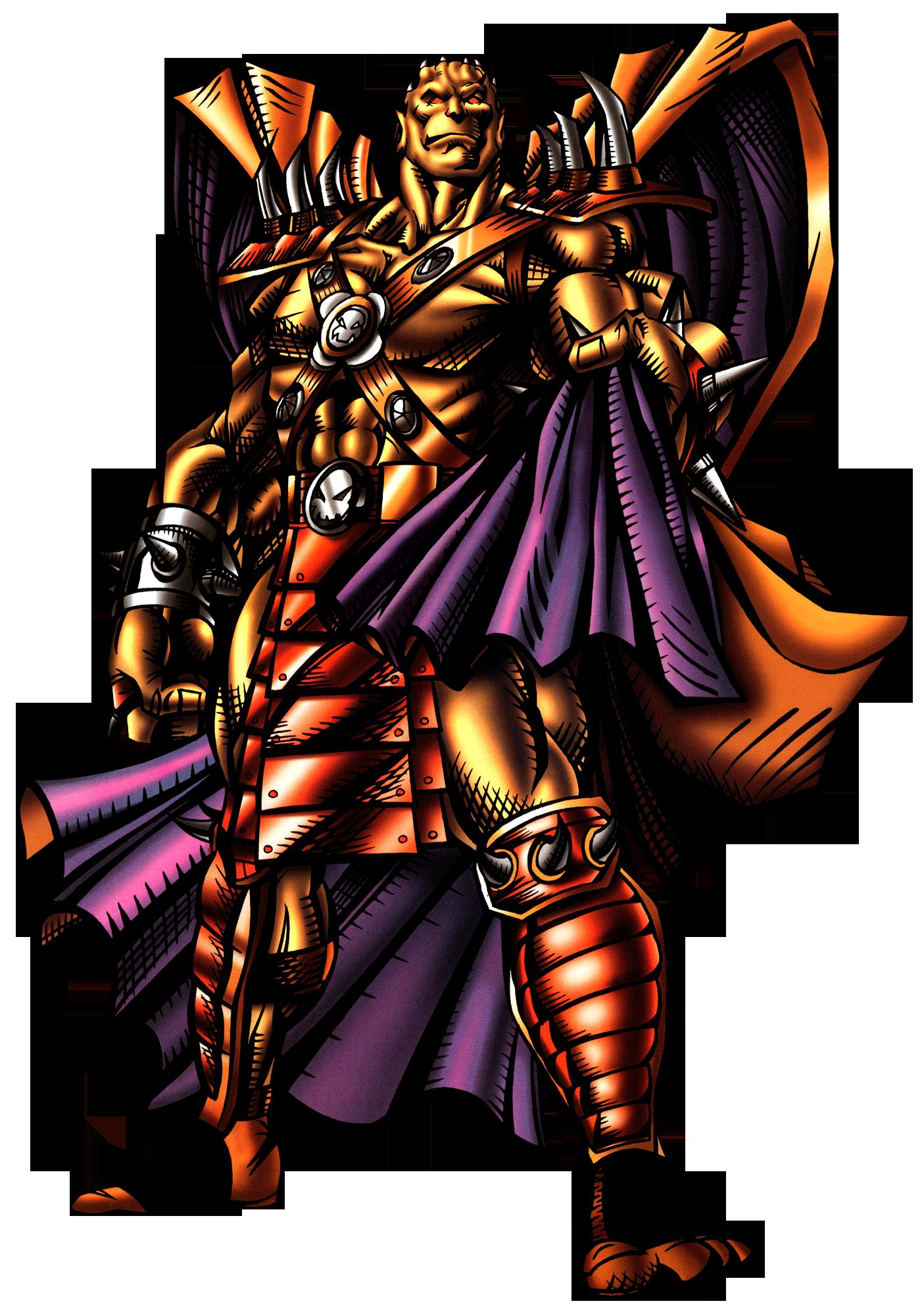 Shao Kahn (Aboodash56)   Mortal Kombat Fanon Wiki   Fandom  Mortal Kombat Movie Shao Kahn