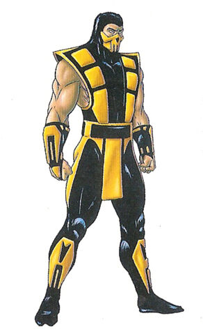 File:Scorpion artwork.jpg