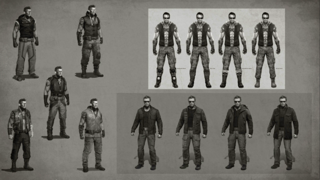 File:MKX Johnny Cage Concept Art 3.png