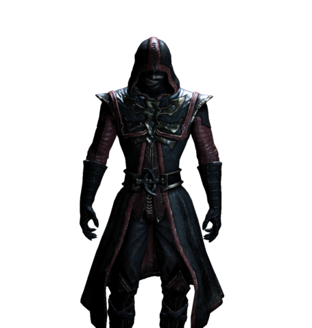 File:Mortal kombat x pc ermac render 4 by wyruzzah-d8qysfo-1-.png