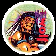 NightWolf 1