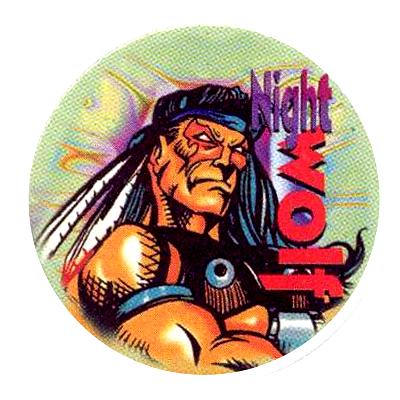 File:NightWolf 1.png