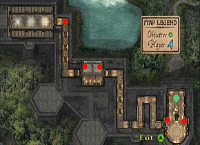 File:Temple of Argus.jpg