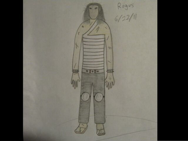 File:Rogus- 2nd Sketch.jpg