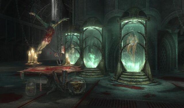 File:Shang Tsung's Flesh Pits (MK9).jpg