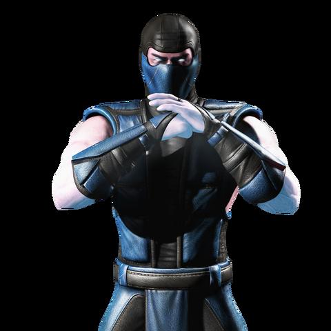 File:Mortal kombat x ios sub zero render 8 by wyruzzah-d9j69hc.png