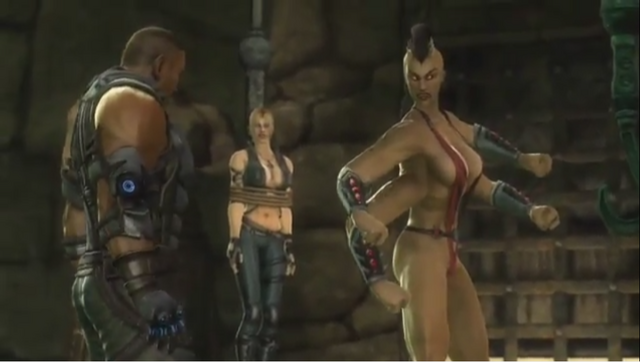 File:Jax vs Sheeva.PNG