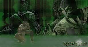 File:Reptile mk 3570.jpg
