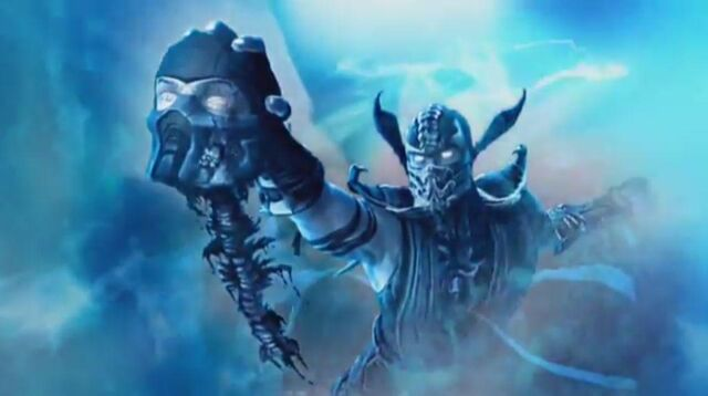 File:Scorpion kills Sub-Zero.jpg
