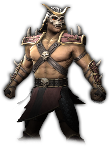 File:Shao Kahn Destroyer.png
