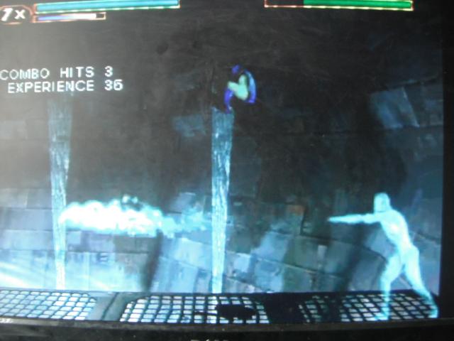 File:Water God vs sub-zero.jpg