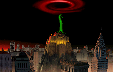 File:Destrucion of Shao Kahn's Fortress.png