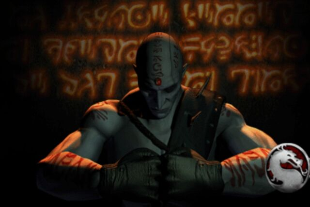 File:Quan Chi's Tattoos.jpg