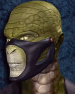 Unmasked-reptile6