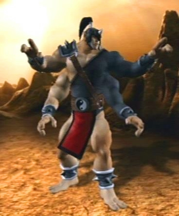File:Goro Alternative Costume from MK-D,MK-A.jpg