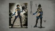 Kitana-mkx-concept-art-1-