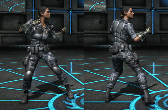 File:MKX Variation Preview - Full Auto Jacqui Briggs.jpg
