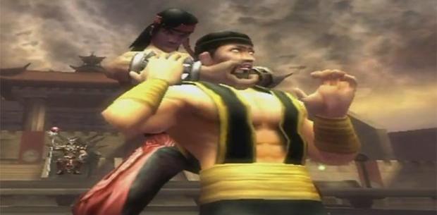 File:Liu Kang kills Shang Tsung.jpg