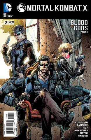 File:Mortal Kombat X Issue 7 Print Cover.jpg