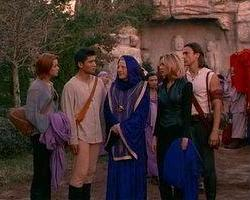 File:Citizens of Shakaana.jpg